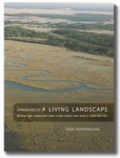 Appendices to a Living Landscape