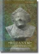 Rodanum