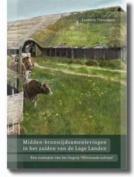 Midden-bronstijdsamenlevingen in Het Zuiden Van De Lage Landen [DUT]