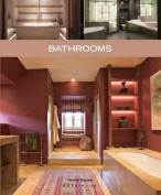 Bathrooms (Home Series)