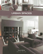 Urban Spaces (Home Series)