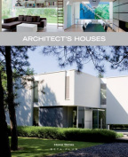 Architect's Houses