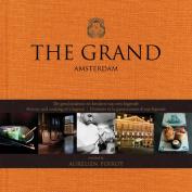 The Grand, Amsterdam