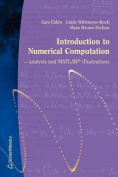 Introduction to Numerical Computation