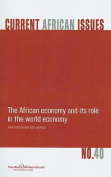 The African Economy and Its Role in the World Economy