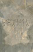 Stone Age Scania