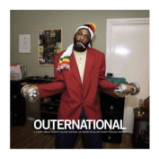 Outernational