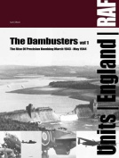 The Dambuster