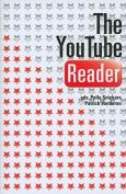 Youtube Reader
