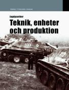 Jagdpanther [SWE]