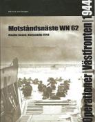 Motstandsnaste WN 62 [SWE]