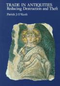 Trade in Antiquities