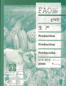 Production Yearbook 2000