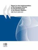 Report on the Implementation of the European Charter for Small Enterprises in the Western Balkans