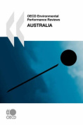 OECD Environmental Performance Reviews Australia
