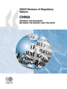OECD Reviews of Regulatory Reform OECD Reviews of Regulatory Reform