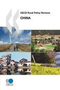OECD Rural Policy Reviews OECD Rural Policy Reviews