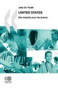 Jobs for Youth/Des Emplois Pour Les Jeunes Jobs for Youth/Des Emplois Pour Les Jeunes
