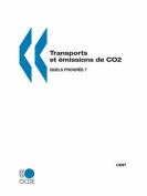 Transports Et Emissions De CO2