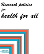 Research Policies for Health for All