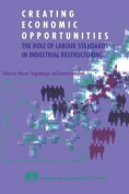 Creating Economic Opportunities