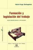 Formacion Y Legislacion Del Trabajo