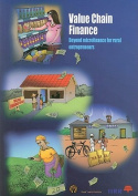 Value Chain Finance