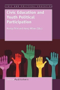 Civic Education and Youth Political Participation