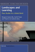 Landscapes and Learning