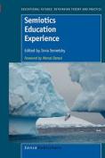 Semiotics Education Experience