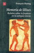 Memoria De Ulises