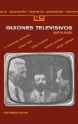 Guiones Televisivos