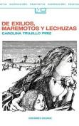 De Exilios, Maremotos y Lechuzas