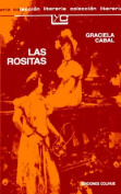 Rositas, Las