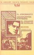 El Jorobadito: Aguafuertes Portenas [Spanish]