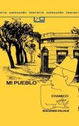 Mi Pueblo [Spanish]