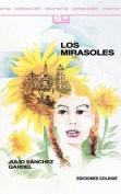 Los Mirasoles