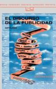 Discurso De La Publicidad, El