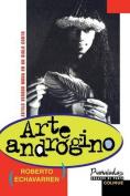 Arte Androgino