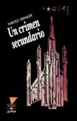 UN Crimen Secundario