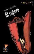 El Ropero
