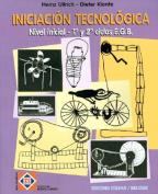 Iniciacion Tecnologica