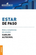 Estar de Paso [Spanish]