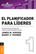 El Planificador Para Lideres [Spanish]