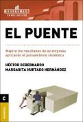 Puente, El [Spanish]