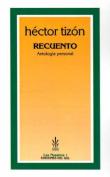 Recuento: Antologia Personal [Spanish]