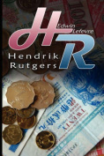 H. R. (Hendrik Rutgers)