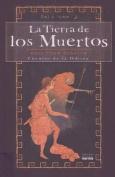 La Tierra de los Muertos [Spanish]