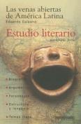 Las Venas Abiertas de America Latina [Spanish]