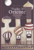 Noches de Oriente [Spanish]